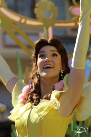 Disneyland_Updates_Sundays_With_DAPs-63