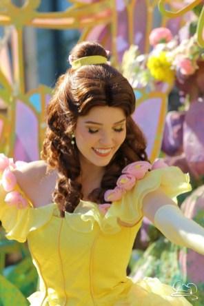 Disneyland_Updates_Sundays_With_DAPs-64