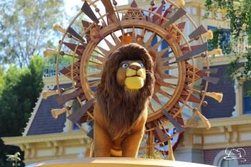 Disneyland_Updates_Sundays_With_DAPs-67