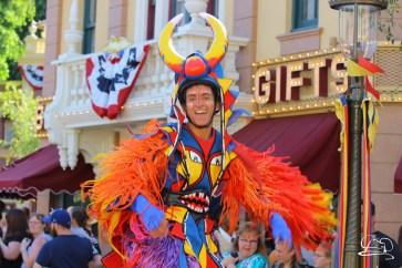Disneyland_Updates_Sundays_With_DAPs-69