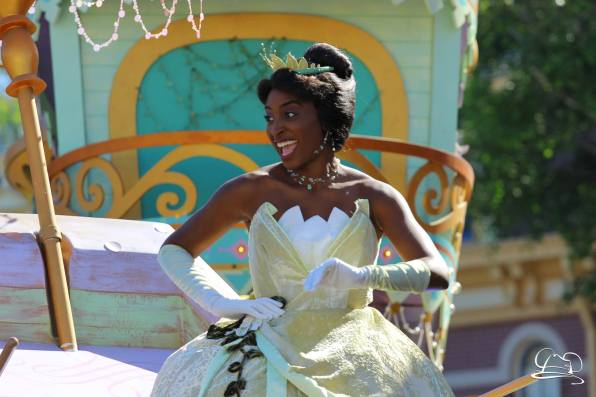 Disneyland_Updates_Sundays_With_DAPs-75
