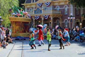 Disneyland_Updates_Sundays_With_DAPs-79