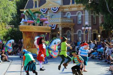 Disneyland_Updates_Sundays_With_DAPs-80