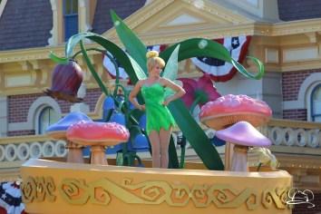 Disneyland_Updates_Sundays_With_DAPs-82