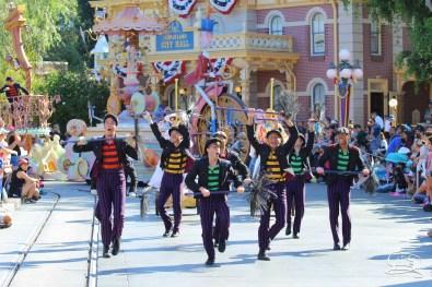 Disneyland_Updates_Sundays_With_DAPs-88