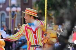 Disneyland_Updates_Sundays_With_DAPs-91