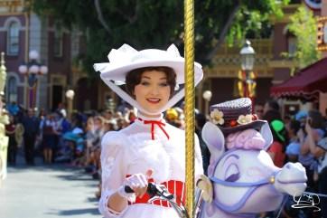 Disneyland_Updates_Sundays_With_DAPs-92