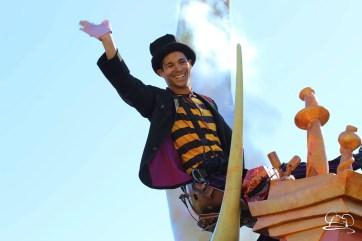 Disneyland_Updates_Sundays_With_DAPs-95