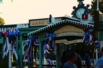 MarkTwainReopen