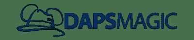 DAPs Magic