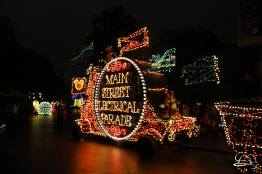 Final Main Street Electrical Parade-14