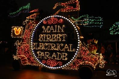 Final Main Street Electrical Parade-18