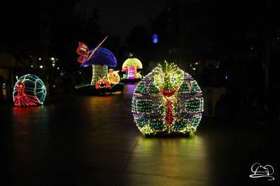 Final Main Street Electrical Parade-21