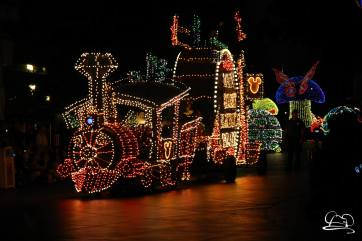 Final Main Street Electrical Parade-3
