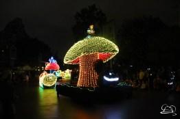Final Main Street Electrical Parade-40