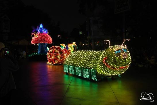 Final Main Street Electrical Parade-43