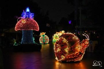 Final Main Street Electrical Parade-46