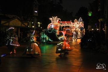 Final Main Street Electrical Parade-51