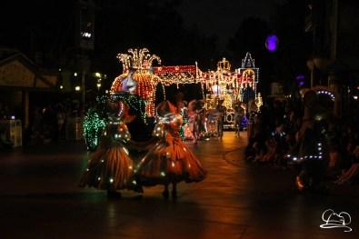 Final Main Street Electrical Parade-52