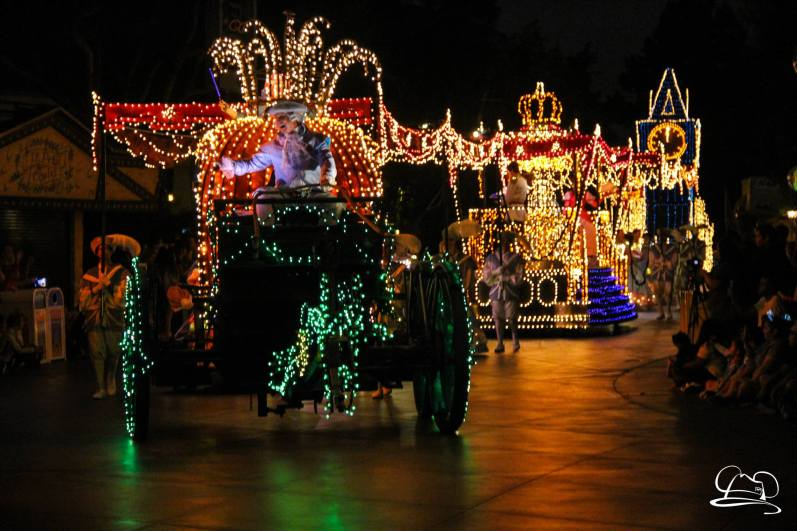 Final Main Street Electrical Parade-53
