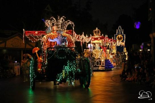 Final Main Street Electrical Parade-54