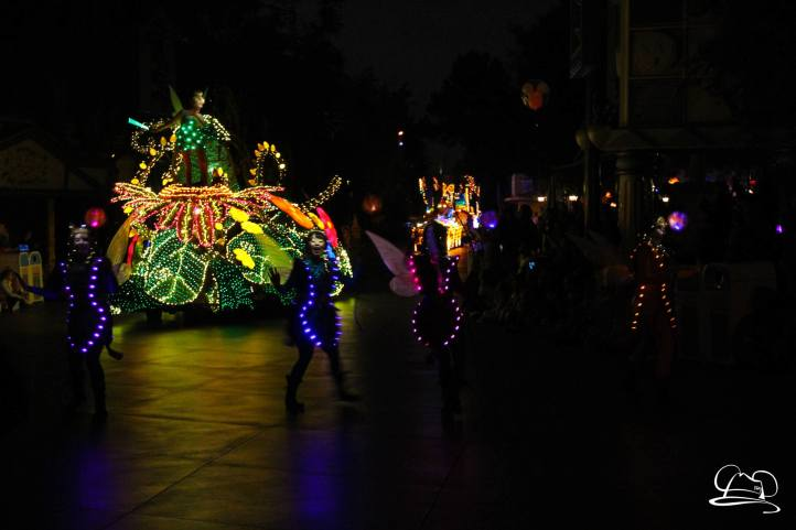 Final Main Street Electrical Parade-75