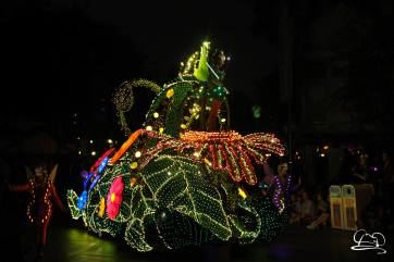Final Main Street Electrical Parade-79