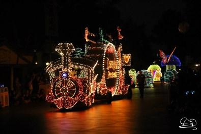 Final Main Street Electrical Parade-8