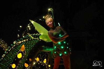 Final Main Street Electrical Parade-82