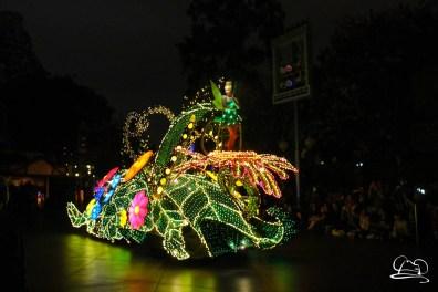 Final Main Street Electrical Parade-83