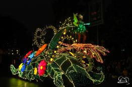 Final Main Street Electrical Parade-84