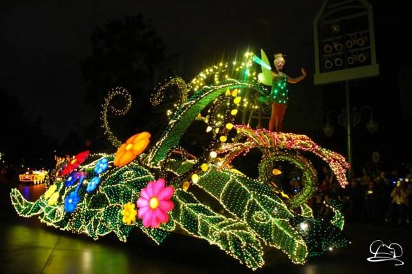 Final Main Street Electrical Parade-87