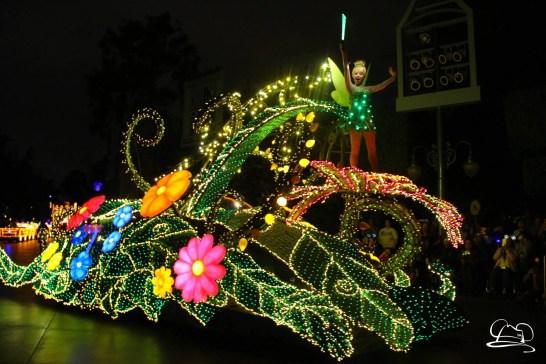 Final Main Street Electrical Parade-88