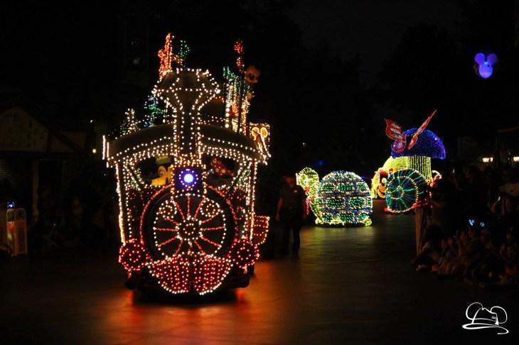 Final Main Street Electrical Parade-9
