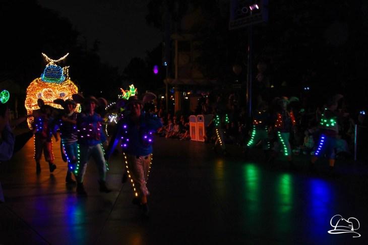 Final Main Street Electrical Parade-94