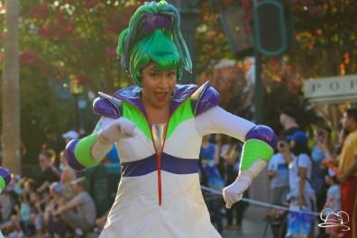 Final Pixar Play Parade-100