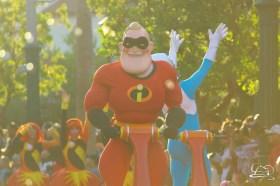 Final Pixar Play Parade-11