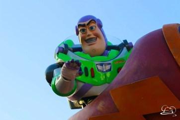 Final Pixar Play Parade-110