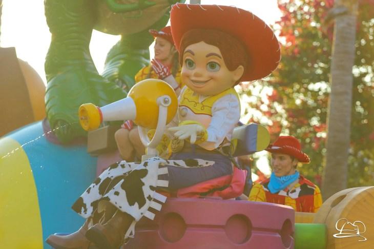 Final Pixar Play Parade-113