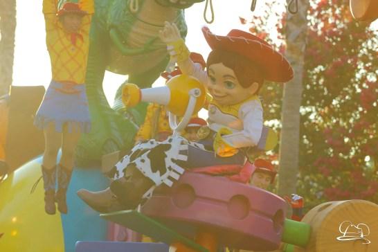 Final Pixar Play Parade-114