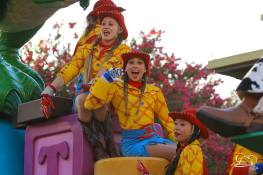 Final Pixar Play Parade-116