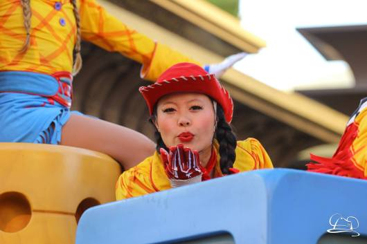 Final Pixar Play Parade-123