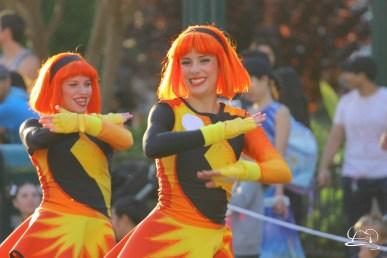 Final Pixar Play Parade-13