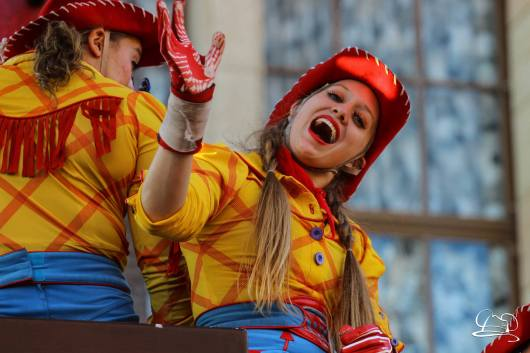 Final Pixar Play Parade-131