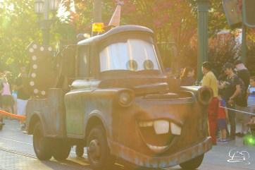 Final Pixar Play Parade-139