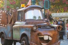 Final Pixar Play Parade-140