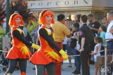 Final Pixar Play Parade-16