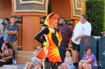 Final Pixar Play Parade-17