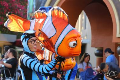 Final Pixar Play Parade-35