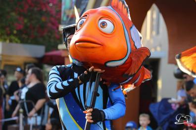 Final Pixar Play Parade-36